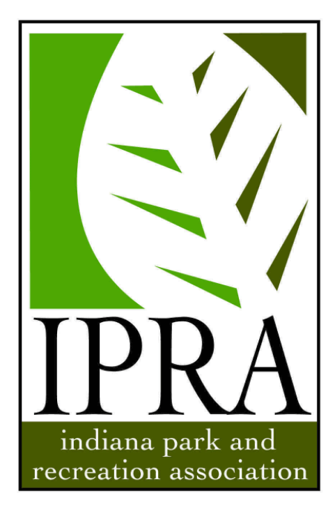 Indiana Park and Recreation Association